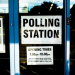 Formby and Little Altcar Parish Council Elections 2019