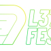L37 FEST Tickets go on sale from 7.00 pm today
