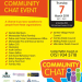 Community Chat Event: Learn More About Your Community
